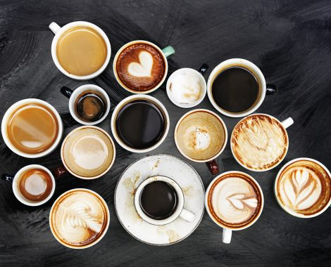 assorted-coffee-cups-textured-background
